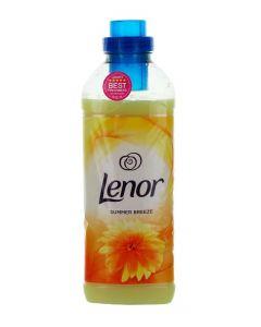 Lenor Balsam de rufe 930 ml Summer Breeze