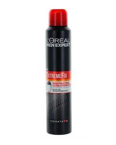 L'oreal Men Expert Fixativ de par 200 ml Nr.9 Extreme Fix
