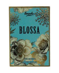 Ilvande Parfum femei 100 ml Blossa