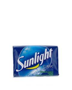Sunlight Sapun 125 g Classic Care