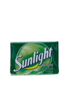 Sunlight Sapun 125 g Nutritive