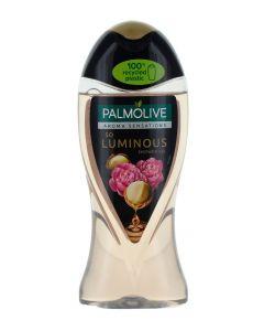 Palmolive Gel de dus 250 ml So Luminous