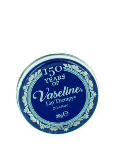 Vaseline Balsam de buze 20g Original