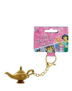 Disney Breloc Princess 3D Keychain