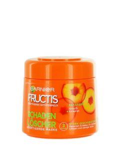 Fructis Masca de par 300 ml Schaden Loscher