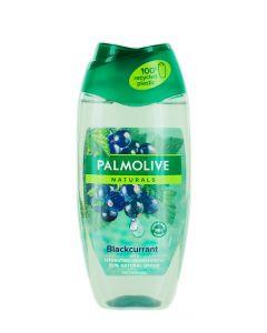 Palmolive Gel de dus 250 ml Blackcurrant