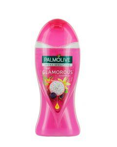 Palmolive Gel de dus 250 ml Glamorous