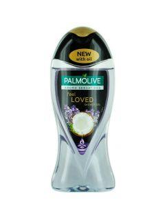 Palmolive Gel de dus 250 ml Loved