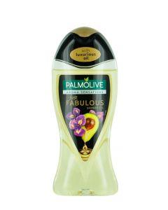 Palmolive Gel de dus 250 ml Fabulous