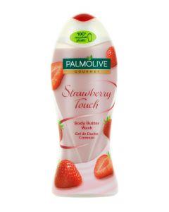 Palmolive Gel de dus 500 ml Strawberry Touch