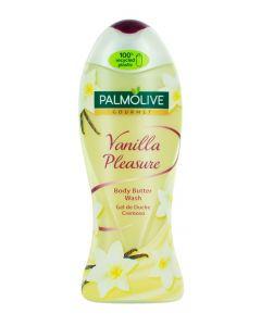 Palmolive Gel de dus 500 ml Vanilla Pleasure