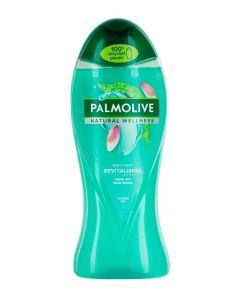 Palmolive Gel de dus 500 ml Revitalising