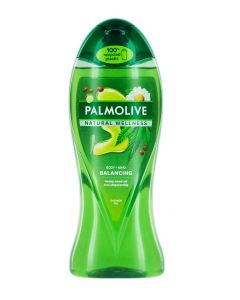 Palmolive Gel de dus 500 ml Balancing