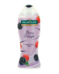 Palmolive Gel de dus 500 ml Berry Delight