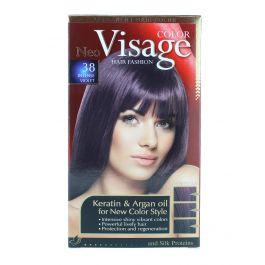 Visage Vopsea de par Neo 38 Intense Violet