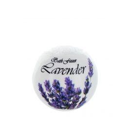 Sence Beauty Bomba de baie 180 g Lavender