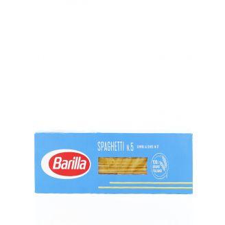 Barilla Spaghetti Nr.5 500 g