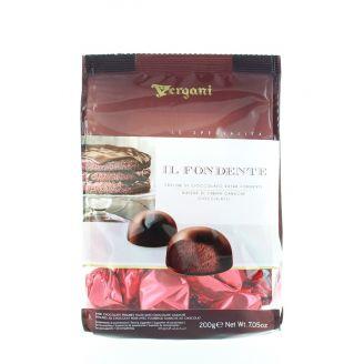 Vergani Praline de ciocolata 200 g