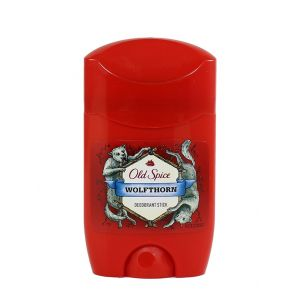 Old Spice Stick Deodorant 50 ml Wolfthorn