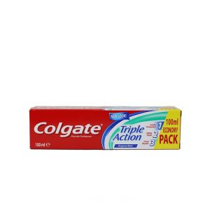 Colgate Pasta de dinti 100 ml Triple Action