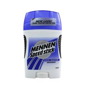 Mennen Speed Stick 60 g Cool Breeze