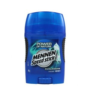 Mennen Speed Stick 60 g Avalanche