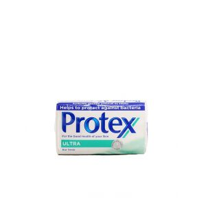 Protex Sapun 90 g Ultra