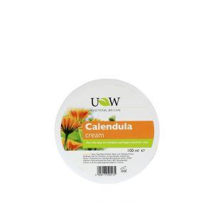 UW Crema 100 ml Galbenele