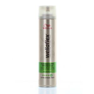 Wellaflex Fixativ de par 250 ml nr.5 Ultra Strong