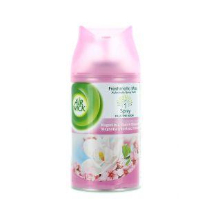 Airwick Rezerva odorizant camera 250 ml Magnolia&Flori de Cires