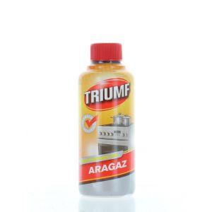 Triumf Solutie curatat aragaz 375 ml