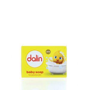 Dalin Sapun 100 g Piele sensibila