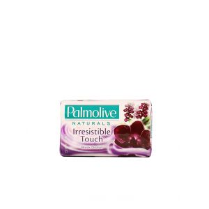 Palmolive Sapun 90g Irresistible Touch(orhid)