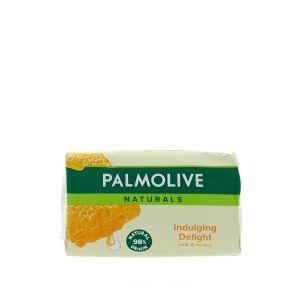 Palmolive Sapun 90g Indulging Delight