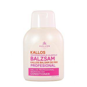 Kallos Balsam de par 500 ml