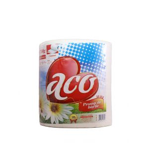 Aco Prosop de bucatarie 700 g 2 straturi
