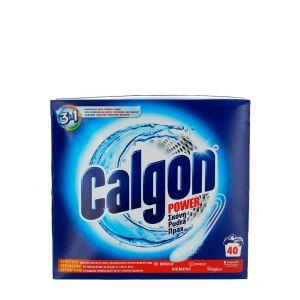 Calgon Anticalcar pudra 2 kg