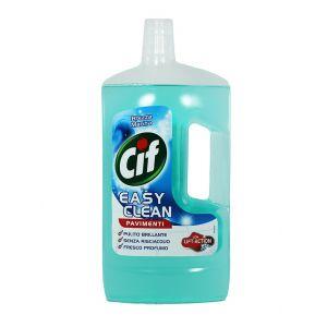 Cif Detergent Pardoseli 1 L Brezza Marina