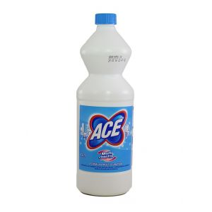 Ace Inalbitor 1 L Regular