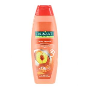 Palmolive Sampon 350 ml 2 in 1 Hydra balance