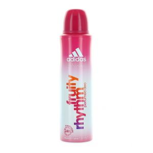 Adidas Spray Deodorant femei 150 ml Fruity Rhythm