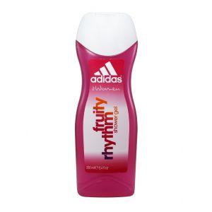 Adidas Gel de dus Femei 250 ml Fruity Rhythm