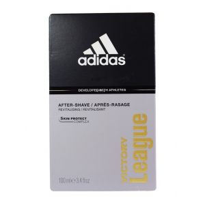 Adidas After Shave in cutie 100 ml Victory League
