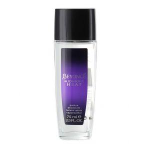 Beyonce Spray natural 75 ml Midnight Heat