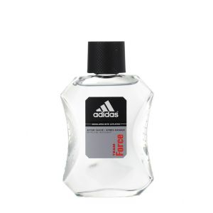 Adidas After Shave Fara cutie 100 ml Team Force