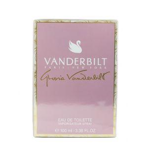 Gloria Vanderbilt Parfum femei 100 ml