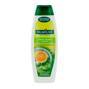 Palmolive Sampon 350 ml Fresh&Volume