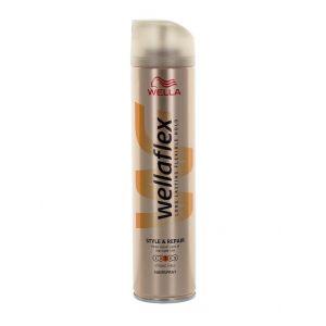 Wellaflex Fixativ de par 250 ml nr.3 Style & Repair