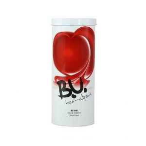 B.U. Parfum femei 50 ml Heartbeat