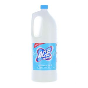 Ace Inalbitor 2 L Regular